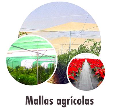 Portada-Mallas