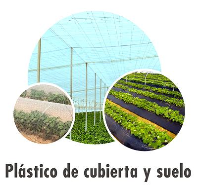 Portada-Plasticos